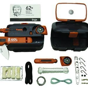 Bear Grylls Survival Hatchet  outdoor survival tool
