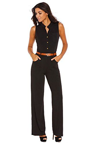Women's Jumpsuits, Rompers