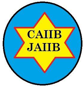 JAIIB Reading Material - BANK FINANCE TO NBFCs