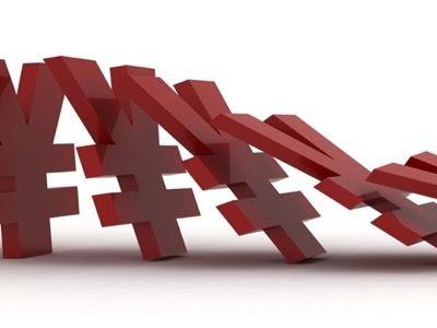 La devaluación del yuan pone a prueba el ascenso de China como potencia mundial, por Ariel Noyola Rodríguez. [29 de agosto de 2015]