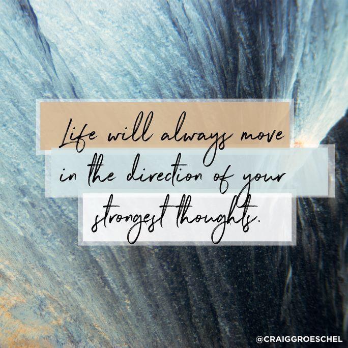 See Romans 8:5-6