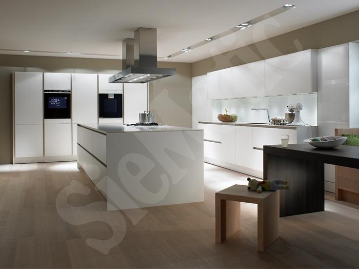Luxus Kuchenmobel Siematic Italia Hausbillybullock