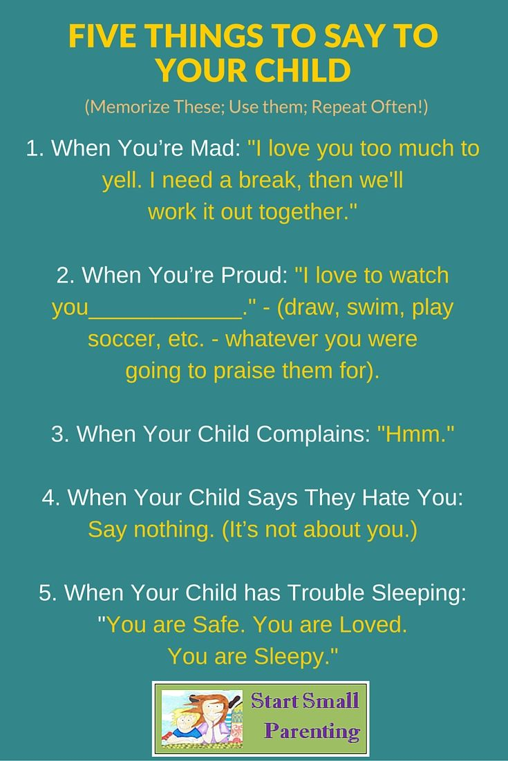 The 13 best parenting images on Pinterest   Parents, English ...