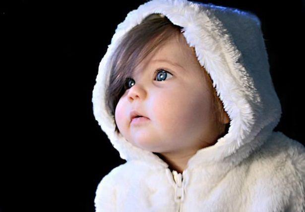 cute-baby-girl-30