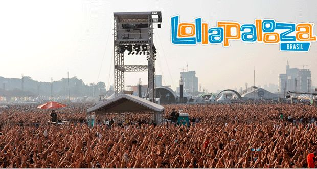 Os shows do Lollapalooza Brasil 2015 já estão confirmados. E BH vai ter a oportunidade de ser anfitrião do Bastille, Foster The People, Robert Plant e Skrillex! ‪#‎lollapaloozabrasil2015‬ ‪#‎belohorizonte‬ ‪#‎bastille‬ ‪#‎fosterthepeople‬ ‪#‎robertplant‬ ‪#‎skrillex‬ ‪#‎chevroletHall‬ ‪#‎expominas‬