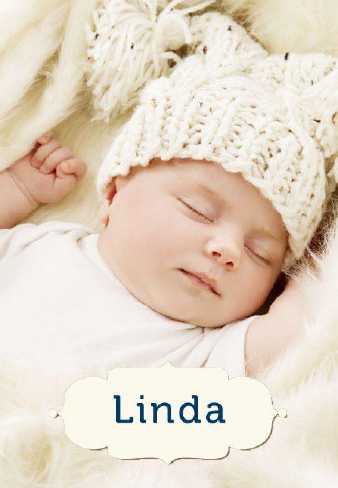 Ein Vorname muss nicht nur schön klingen, er sollte auch eine tolle Bedeutung haben. Seid ihr gerade auf der Suche nach dem passenden Namen für euer Kind...