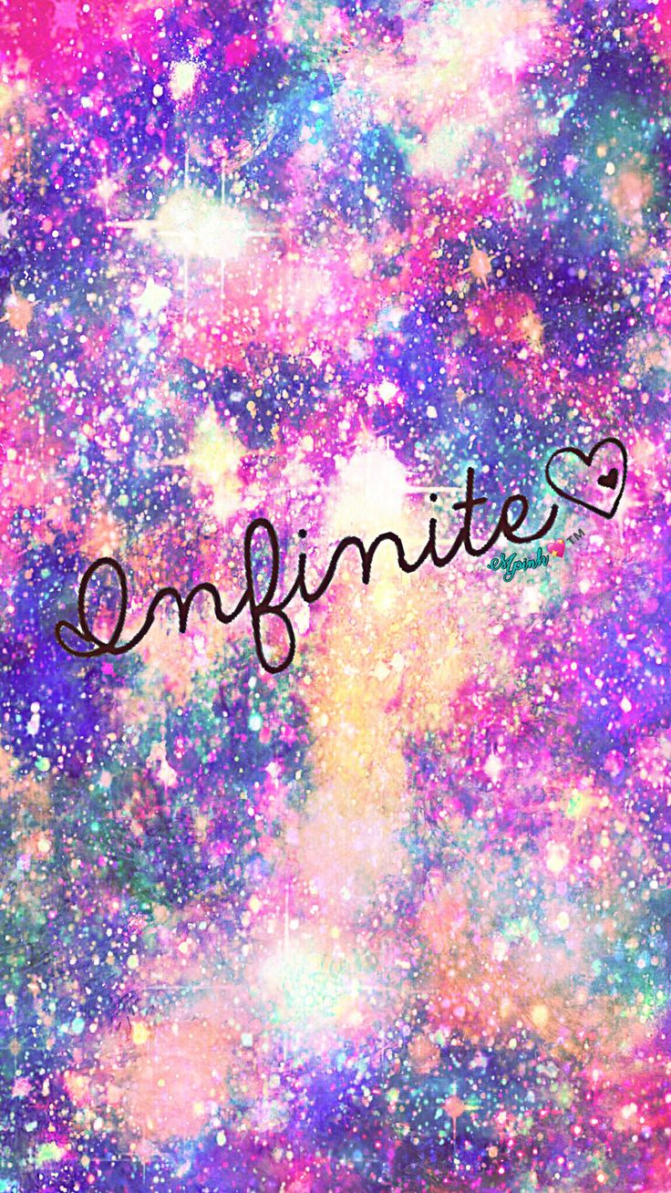 Best 25+ Pink sparkle wallpaper ideas on Pinterest ...