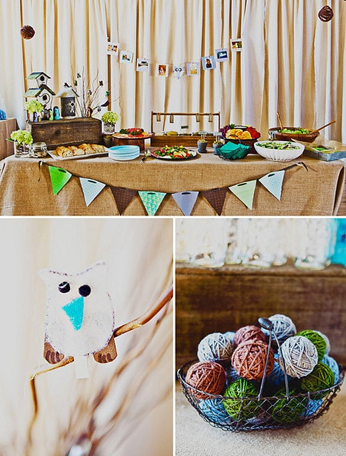 82 best images about woodland baby shower ideas on for 360 inspired cuisine lethbridge