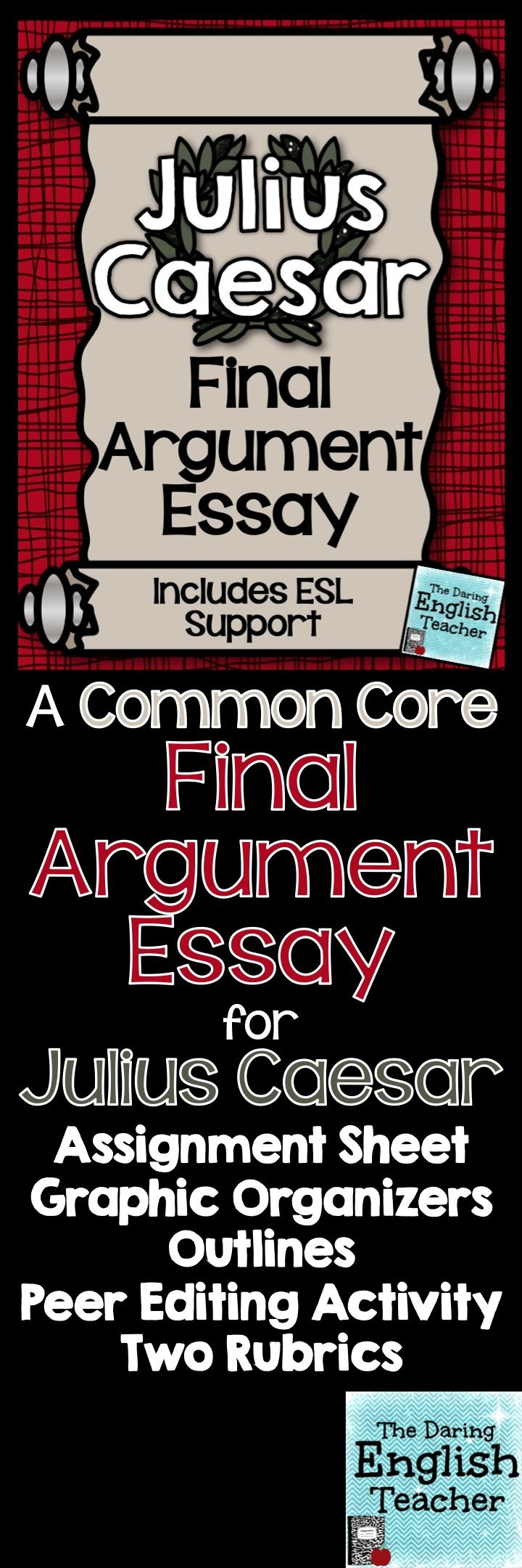 pay for my best argumentative essay on shakespeare should students be paid for good grades persuasive essay should students get paid for good grades