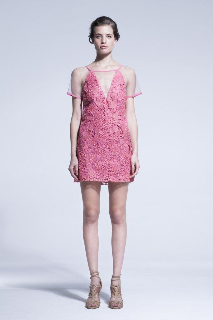 47 best Vestidos purpura images on Pinterest | Frock dress, Ss and ...