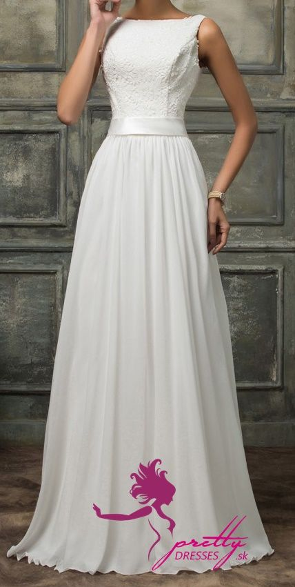 Biele   Večerné šaty   Spoločenské / koktejlové / večerné / plesové šaty - šaty na každú príležitosť