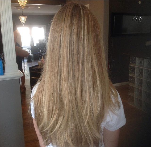 377 best images about Hair styles on Pinterest | Bleach ...