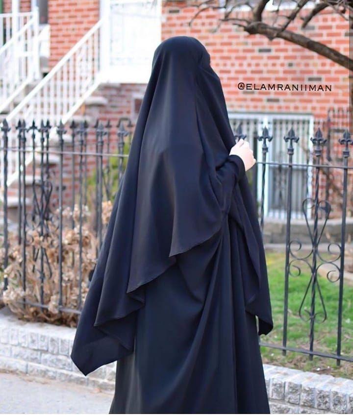 islam hijab jilbab niqab burqa wear islamic shariah quran sunnah  life surah faith islamicouple abaya freestyle instagram\u2026