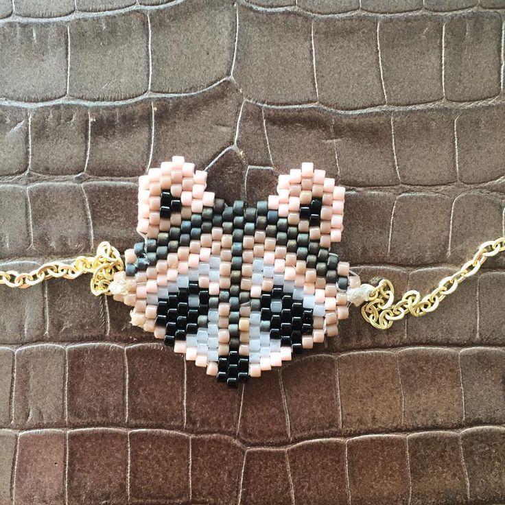 Necklaces - Pendant - Beads Más