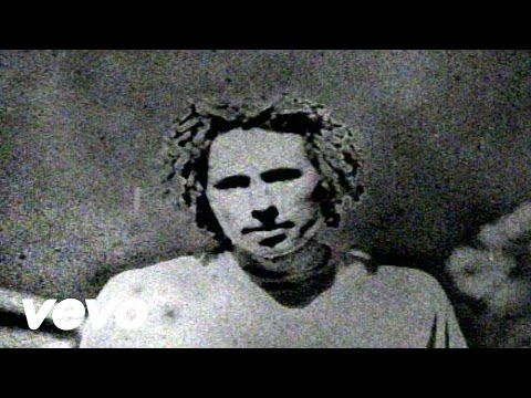 Rage Against The Machine - Bulls on Parade - YouTube - If you never got to see them live, you really missed something awesome!!
