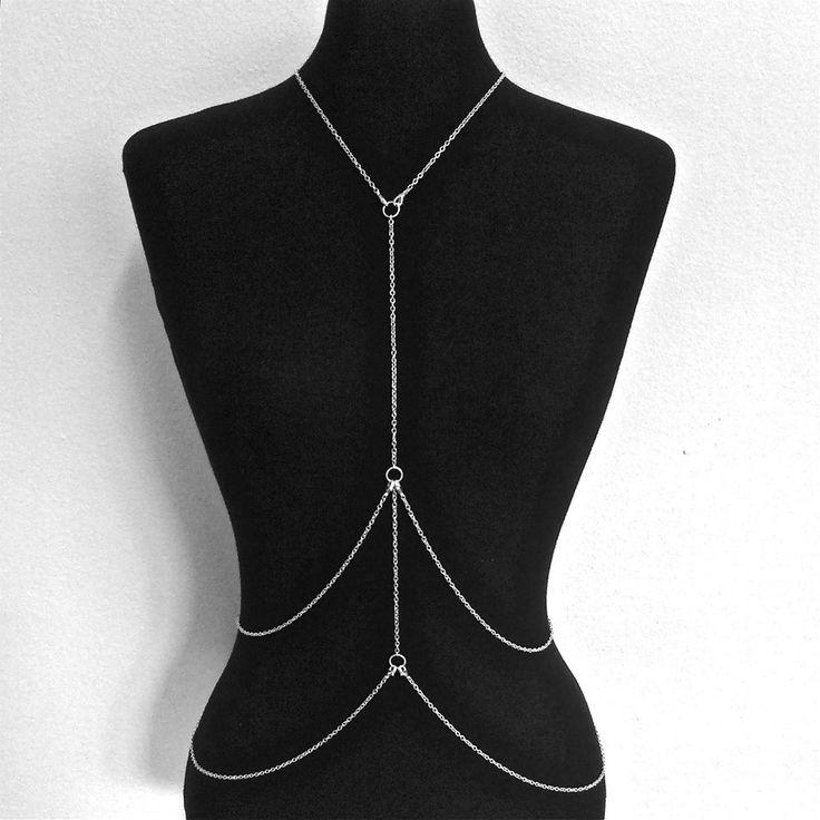Net www.miiamagia.com #jewelry #necklace