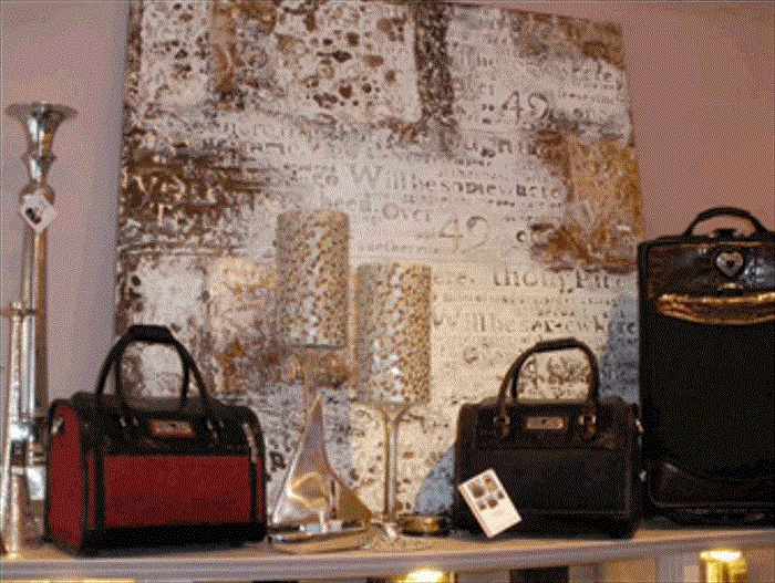 Visit Our House For Gifts Accessories Downtown Barrie