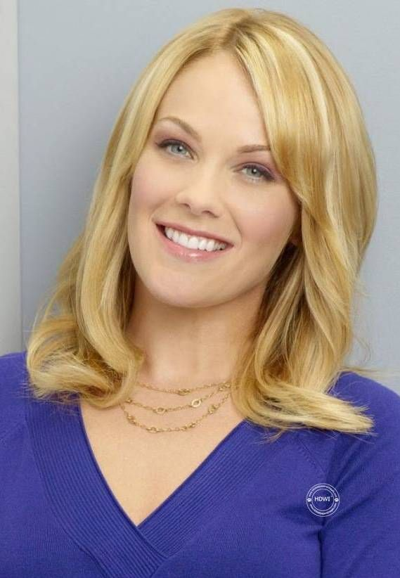 Andrea Anders Bra Size, Age, Weight, Height, Measurements - http://www.celebritysizes.com/andrea-anders-bra-size-age-weight-height-measurements/