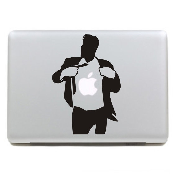 Laptop sticker shop custom vinyl laptop macbook ipad decal stickers and skins