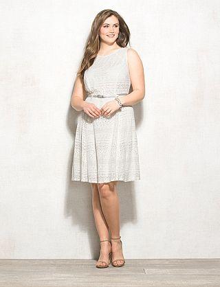 16 best dresses / dress barn images on pinterest | children