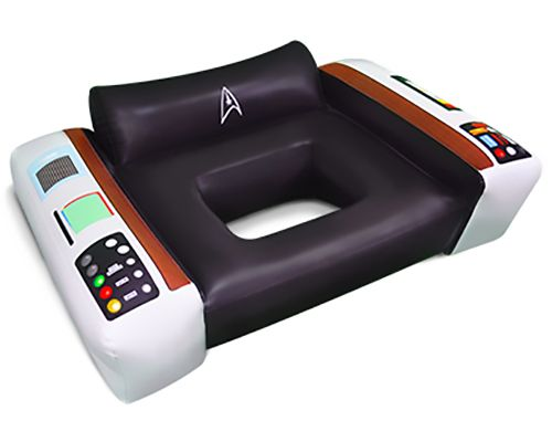 pool chair floats target glider and ottoman replacement cushions 63 best desk images on pinterest | batcave, bats comics