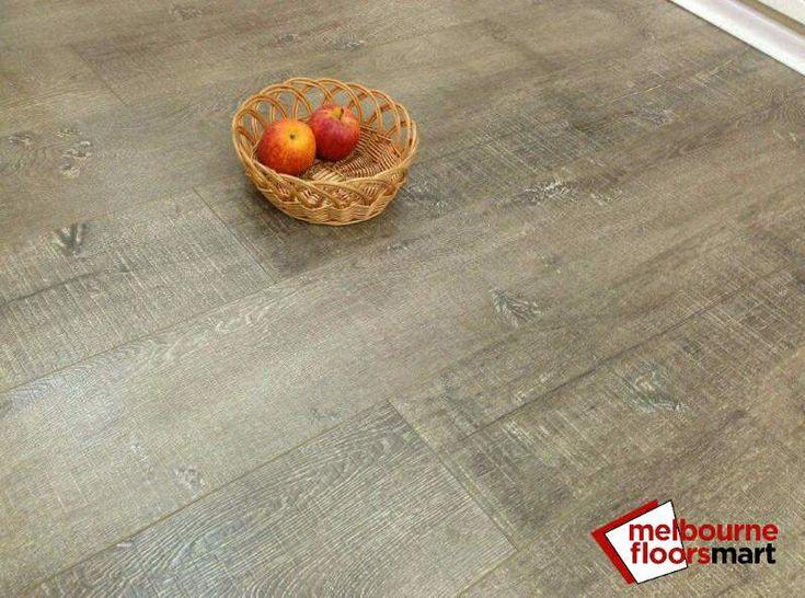 Casa Feliz 12mm Wide Long Boards Floor Flooring Homedecor Installation