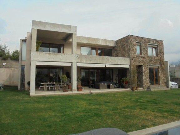 Casa en Los Trapenses