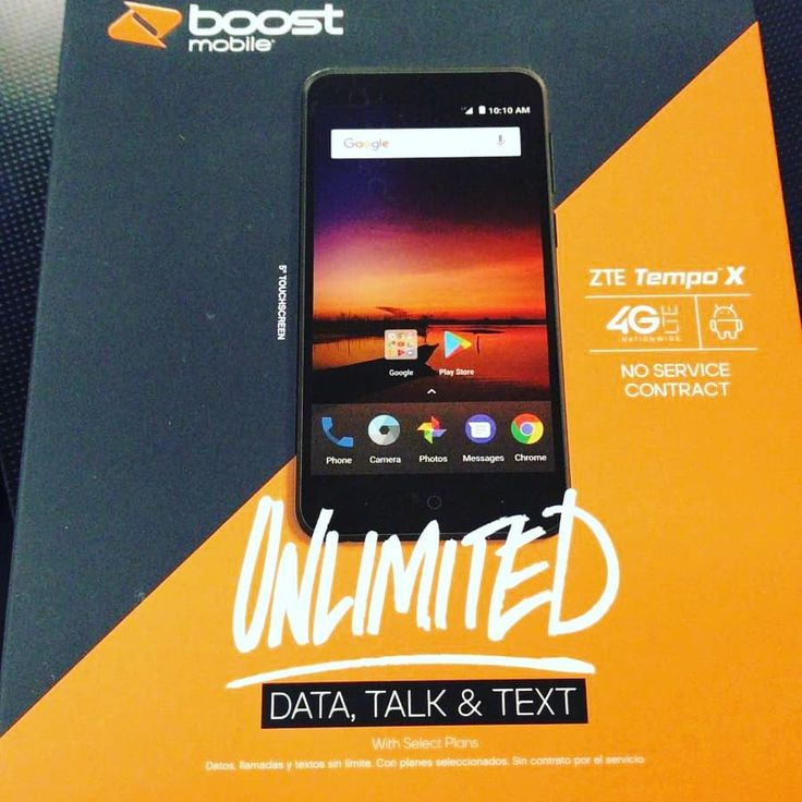 2705 Bloyd Avenue. Visit us today for the latest and greatest deals in town!!! We rock Boost Mobile  phones  #mywirelessstore #myrepairstore #jet9 #mwswholesale #mwsracing #20yrsexperience #wirelessrepairs #boostmobile #sprint #metropcs #tmobile #cricket #verizon #cellphoneguy #iphonerepairs #iphone7 #galaxys7 #success #fastdata #fastcars #hellcat #entrepreneur #usa #michigan #detroit #chicago #indianapolis #empire #business #followus @boostmobile_chicago @boostmobile_detroit…