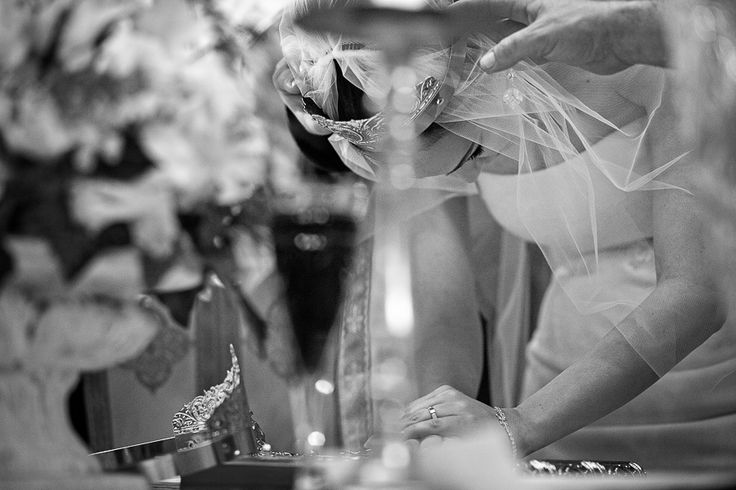 dana tudoran | fotografie de nunta | wedding photography