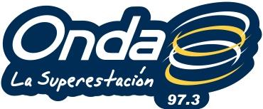 Hoy escucha mi programa de Radio Onda de valores, por Onda 97.3 FM la súper estación de Puerto Ordaz, estaremos con Arturo Sánchez con quien conversaremos sobre el Budismo  Por Onda 97.3 FM a las 7 pm 19:00 hras También www.onda973fm.com