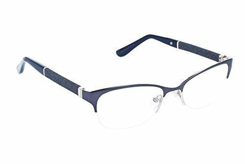 efc818d899 JIMMY CHOO Eyeglasses 106 0F78 Matte Dove Gray 52MM
