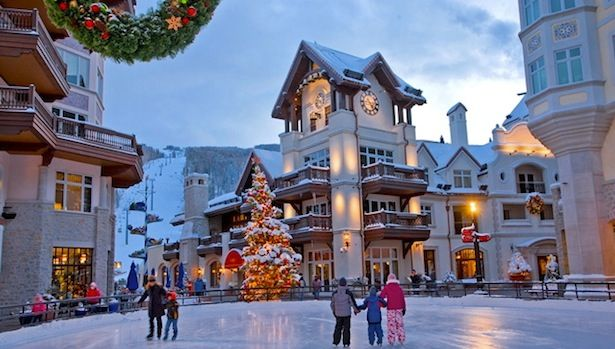 Newcomers to the ski resort town of Vail have a choice of options for lodging, recreation, and amenities with a stay in Lionshead Village. Long-time visitors to Vail may not be familiar with Lionshead Village yet, but it is certainly worth a closer look.