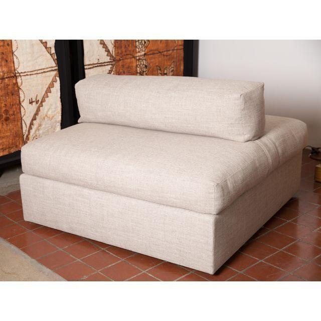 25 best bauhaus style ideas on pinterest bauhaus design. Black Bedroom Furniture Sets. Home Design Ideas