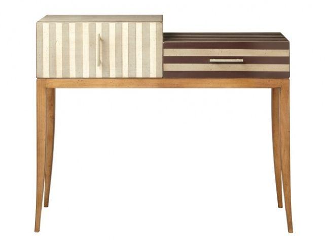Les Meilleures Idées De La Catégorie Monsieur Meuble Sur - Monsieur meuble table salle a manger pour idees de deco de cuisine