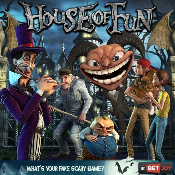 What monster never loses at games of chance? -Draculuck!  Vote for your favourite scary game by commenting on Facebook and be rewarded with 13 frightening free spins at BETJOY #casino  #onlinecasino #favourite #fave #freespins #free #spins #bonus #slotmachine #slots #reels #game #gaming #gambling #win #winner #play #sunday #sundayfunday #Halloween