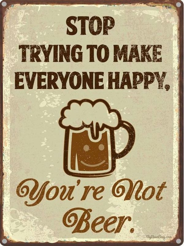 Funny Drinking Quotes So Funny You'll Spit Out Your Drink