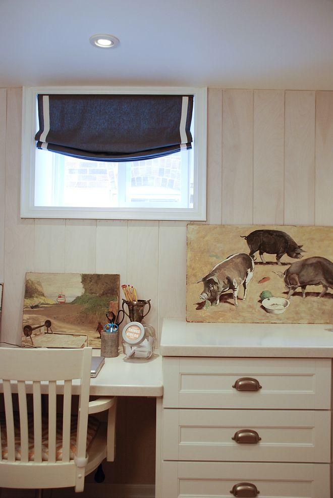 17 Best Ideas About Basement Window Treatments On Pinterest Basement Window Curtains Small