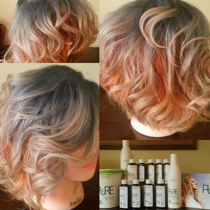 21 Best Surface Hair Images On Pinterest Surface Wedding Hair And
