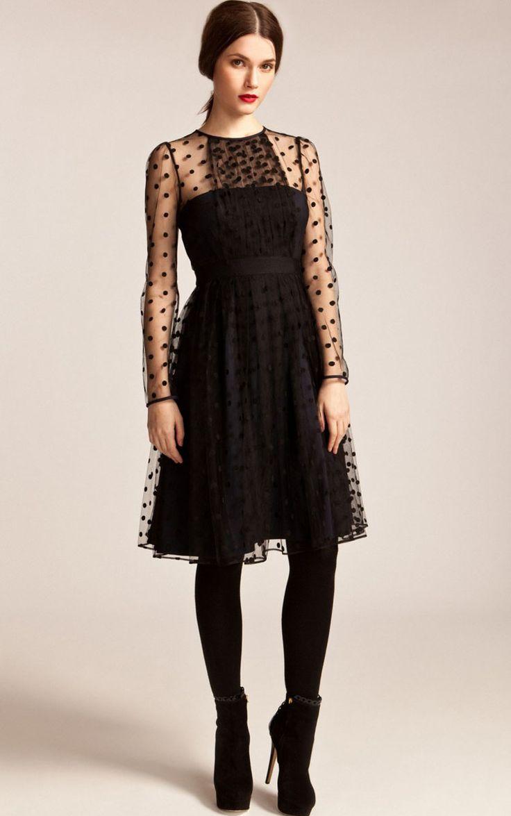 прозрачное платье - Поиск в Google