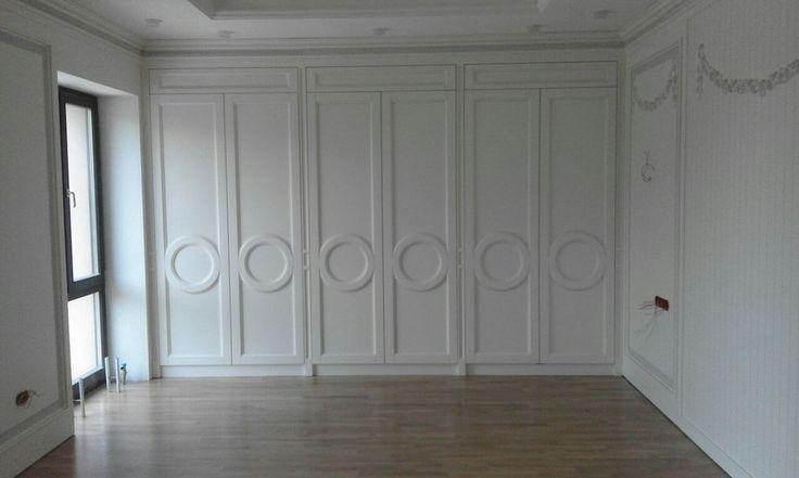 Комната для принцессы) Все контакты в нашем аккаунте ☝️ ----------------------------------------------------- #БелыйКУБ #whitecubekz #мебельное_ателье_Белый_КУБ #мебель #Алматы #мебельАлматы #корпуснаямебель #мебельназаказ #мебельназаказвАлматы #мебельноепроизводство #мебель_на_заказ #мебельподзаказ #мебельвАлматы #шкаф #шкафы #шкафыназаказ #шкафыподзаказ #шкафывАлматы #гардеробная #гардеробные #мебель2017 #детская #мебель_в_детскую #тренды2017 #мебель_для_ребёнка #Алматы #Almaty…