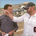 Toby Keiths Interview With Shepard Smith in Moore, Oklahoma | Fox News Insider