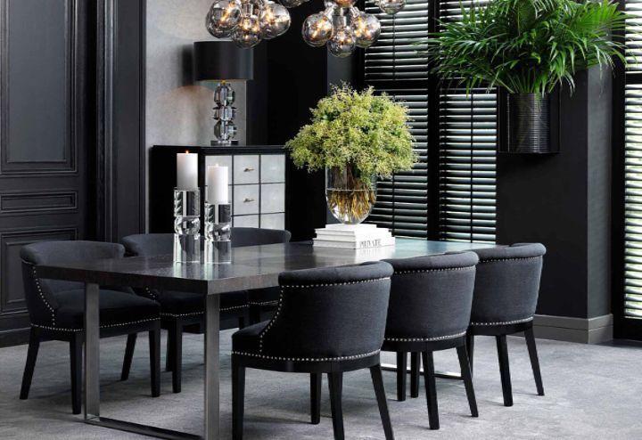 Elegant Sunday dining   Keeki gift to you - FREE SHIPPING on all homewares orders over $100.00 Australia Wide Metro area   Shop at keeki.com.au   If you love your home youll love keekï  T&Cs apply  #keeki #sundaysleepins #stylingyourhome #keyfeature #pantonegreenry #interiorinspiration #interiorsinspo #statementpiece #diningroom #stylingyourhome #dining #diningtable #furniture #ontrend2017 #homestyling #interior #fineinteriors #homewares #ifyouloveyourhomeyoulllovekeeki