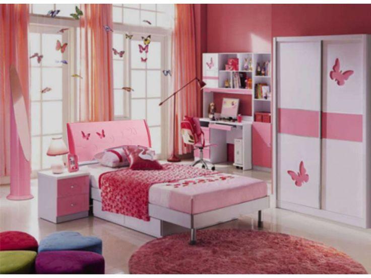 Мебель :: Детская мебель :: Учебная мебель для дома ...