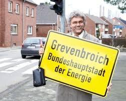 #Horst Schlämmer in #Grevenbroich www.ericclassen.de