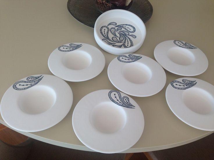 110 melhores imagens de ceramica baixo esmalte no Esmalte para ceramica