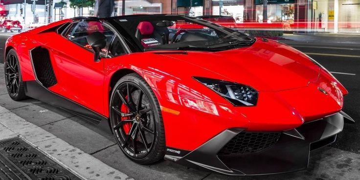 Lamborghini Aventador Anniversario 50 #cardoings #cars #supercars #auto #BMW #Audi #Mercedes #Deals #automotive