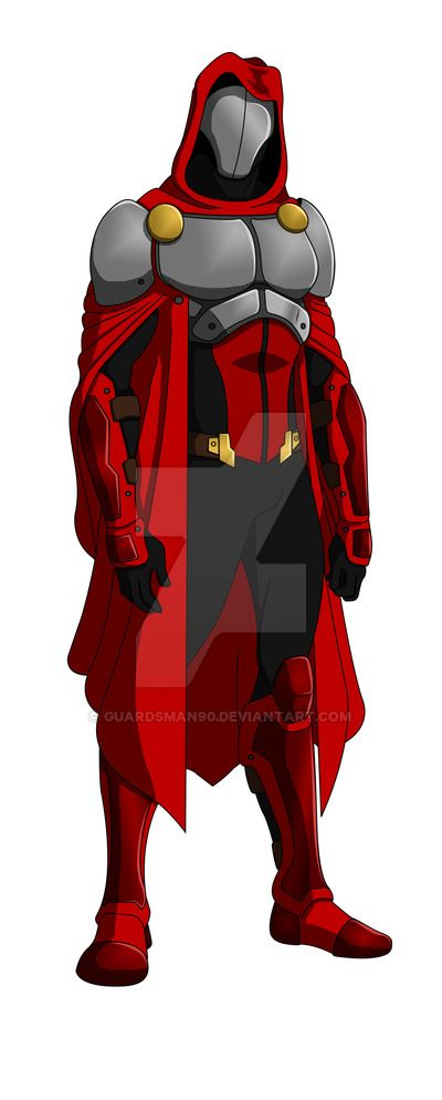 Superhero Character Design Ideas : Best modern super hero`s images on pinterest