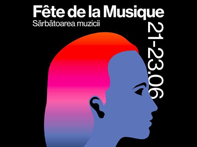 Fete de la musique / Sarbatoarea muzicii   timisoaraazi