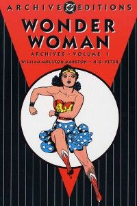 Ai nostri giorni si fa uso del termine Wonder Woman quando ci si riferisce ad una donna particolarmente forte che riesce da sola a fare tante cose contemporaneamente. In realtà la Wonder Woman di cui vi voglio parlare è il personaggio dei fumetti creato nel 1941 da William Moulton Marston e pubblicato dalla DC Comics. E proprio il 12 marzo 1974 Wonder Woman debutta in un film per la TV. PICCOLA CURIOSITA': Wonder Woman è considerata una delle tre icone del mondo immaginario della DC Comics…