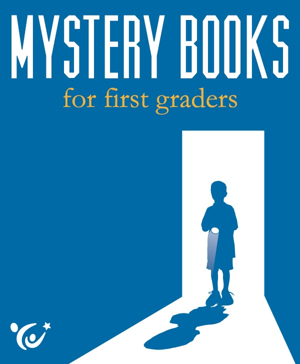 Mystery Books, First Grade And Book On Pinterest